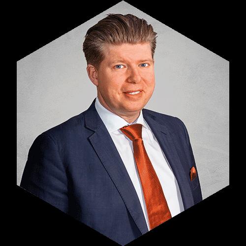 Mattias-Ahlkvist